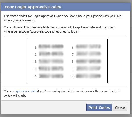 How to Use Facebook Login Approvals – unHoax